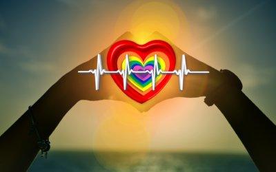 Fréquence vibratoire et bien-être sans stress