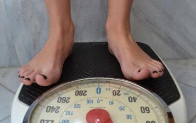 Pourquoi malgré vos efforts vous ne maigrissez pas ?