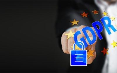 Politique de confidentialité CAP SANTE SERENITE