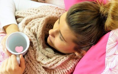 Préparez la santé en hiver