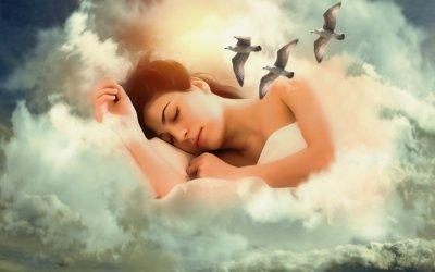 Le sommeil, la moitié de la santé