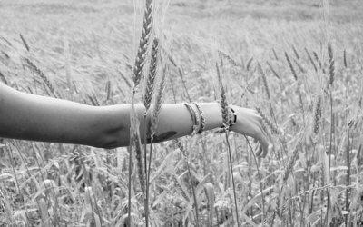 Symbolique de vos douleurs : des mots sur les maux (suite)