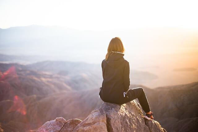 Changer ses habitudes sans effort et sans stress