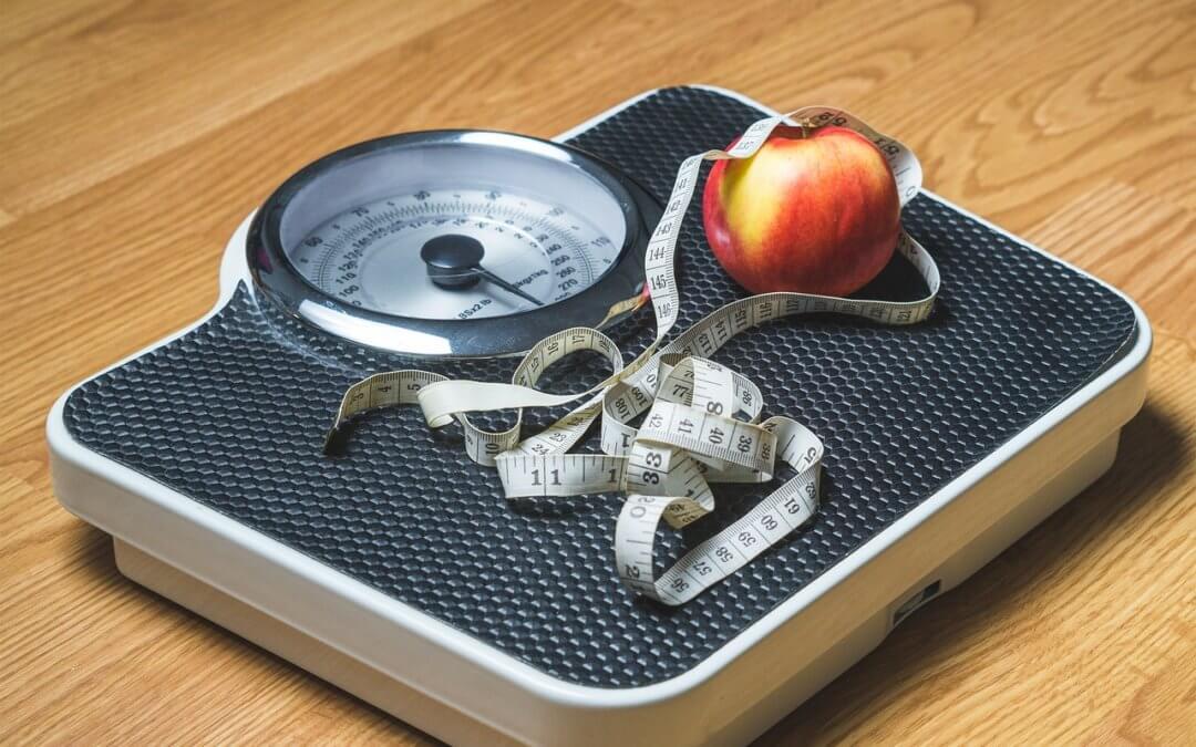 Les 3 erreurs à éviter quand on veut perdre du poids